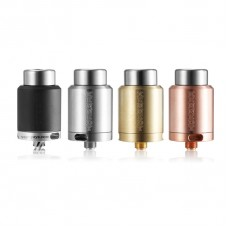 KENNEDY RDA 24 STYLE DUAL-POLE 24MM