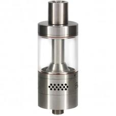 YOUDE UD BELLUS RTA  -  SILVER