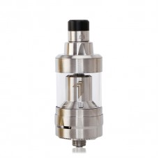 SXK KAYFUN PRIME RTA 316SS 2ML 22MM REBUILDABLE ATOMIZER TANK- 4.5ML TANK EXTENSION OPTIONAL