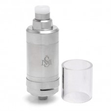 SXK KAYFUN V5 MINI RTA STYLED REBUILDABLE TANK 3ML 22MM
