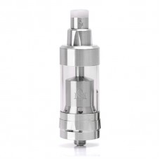 SXK KAYFUN V5 RTA STYLED REBUILDABLE TANK 5ML 22MM