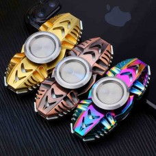EGYPTIAN WORMS V2 - EGYPT BEATLES FIDGET HAND SPINNER EDC FOCUS ANXIETY 2017 NEW STYLE STRESS RELIEF TOY