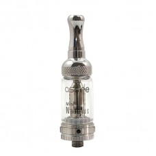 ASPIRE NAUTILUS MINI BVC GLASSOMIZER TANK