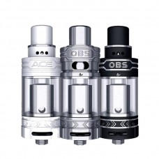 OBS ACE TANK ATOMIZER