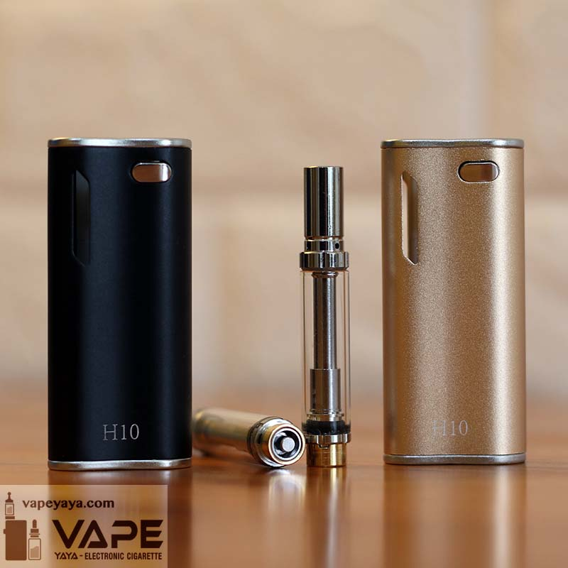 7 Best Cbd Vape Pens Of Ultimate Cbd Vaporizers Buying Guide