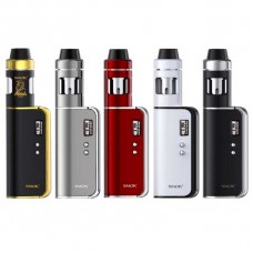 SMOK OSUB 40W TC POCKET SIZE VAPE KIT