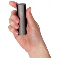 PAX 2 DRY HERB PORTABLE CONCENTRATE VAPORIZER
