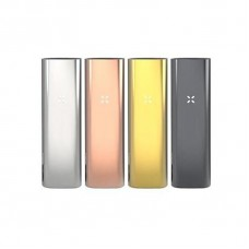 PAX 3 DRY HERB PORTABLE CONCENTRATE VAPORIZER + BLUETOOTH