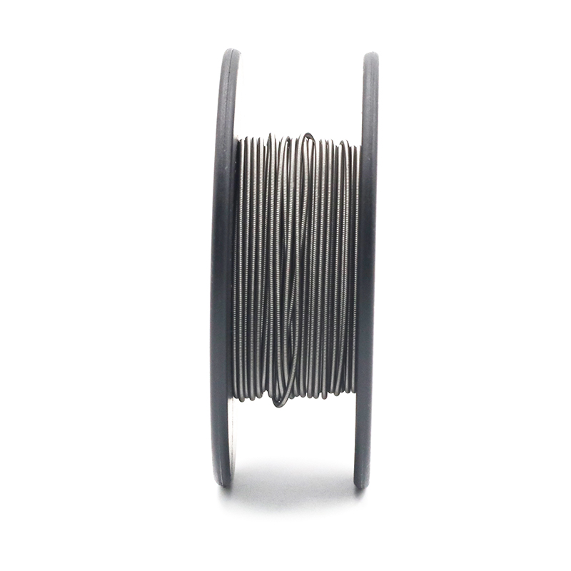 PREMIUM clapton wire kanthal a1 26ga + 32ga 15ft 5m