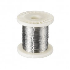 PREMIUM KANTHAL A1 WIRE 100FT 30M