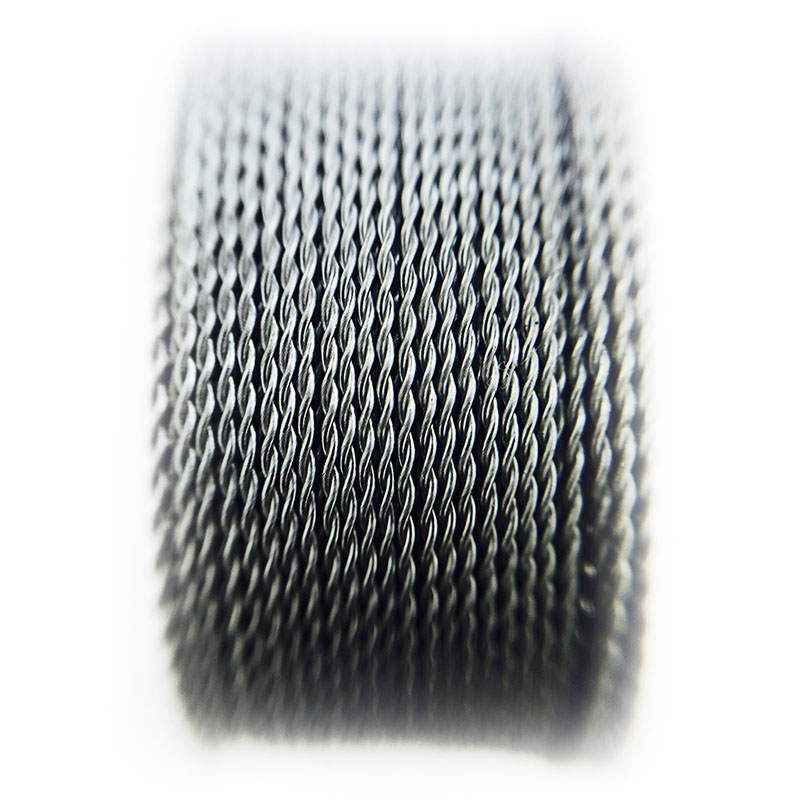 kanthal twisted wire 30ft 10m