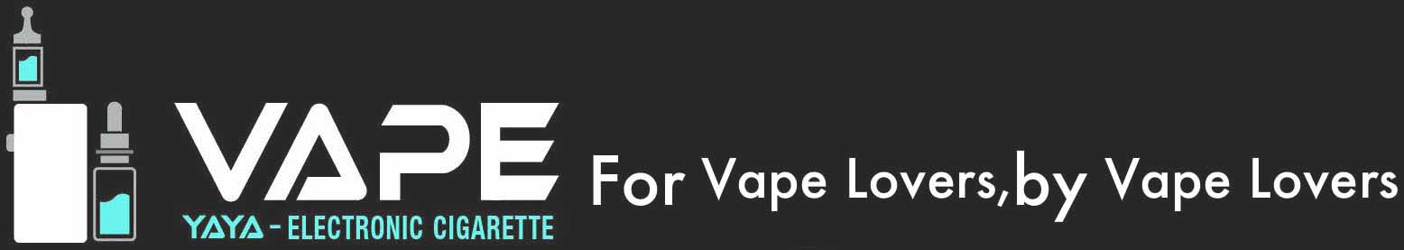 For vape lovers, by vape lovers - Vapeyaya